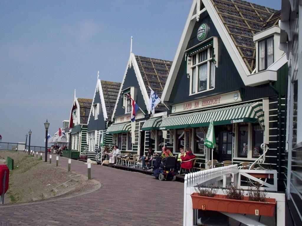 Rond de Zuiderzee 6 W1024