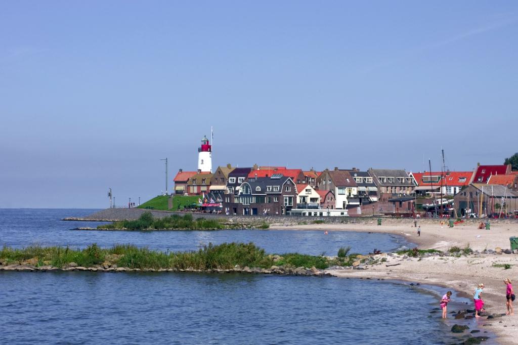 Rond de Zuiderzee 7 W1024