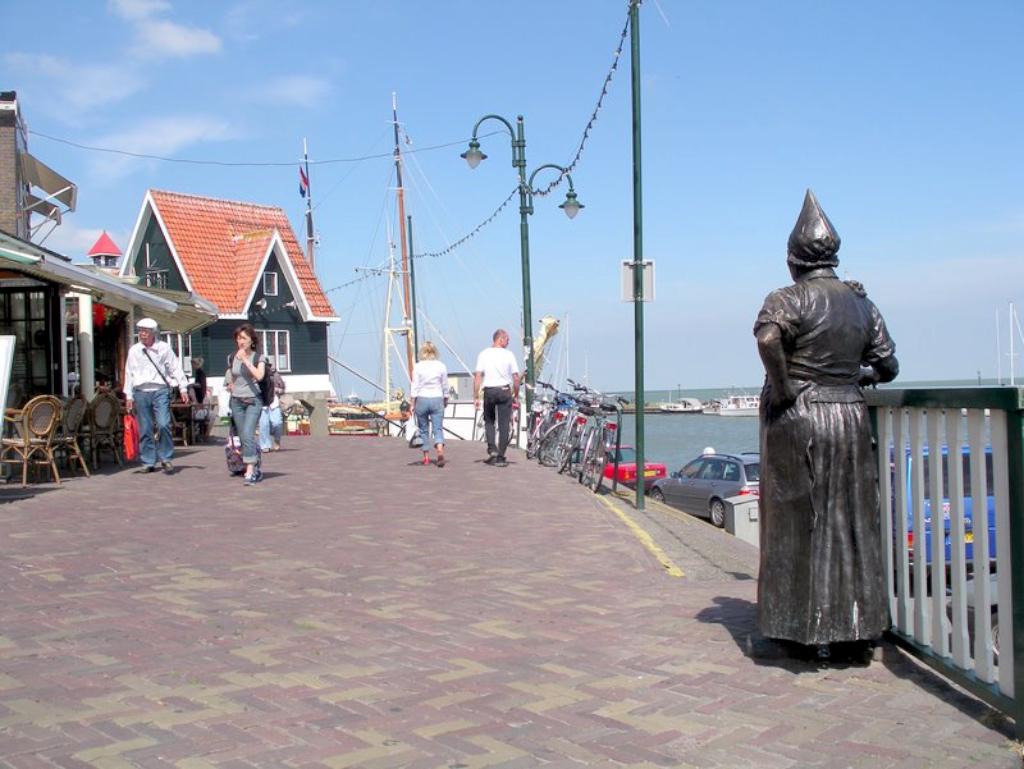 Rond de Zuiderzee 8 W1024