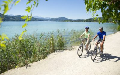 COVID-19 protective measures - your safe cycling holiday