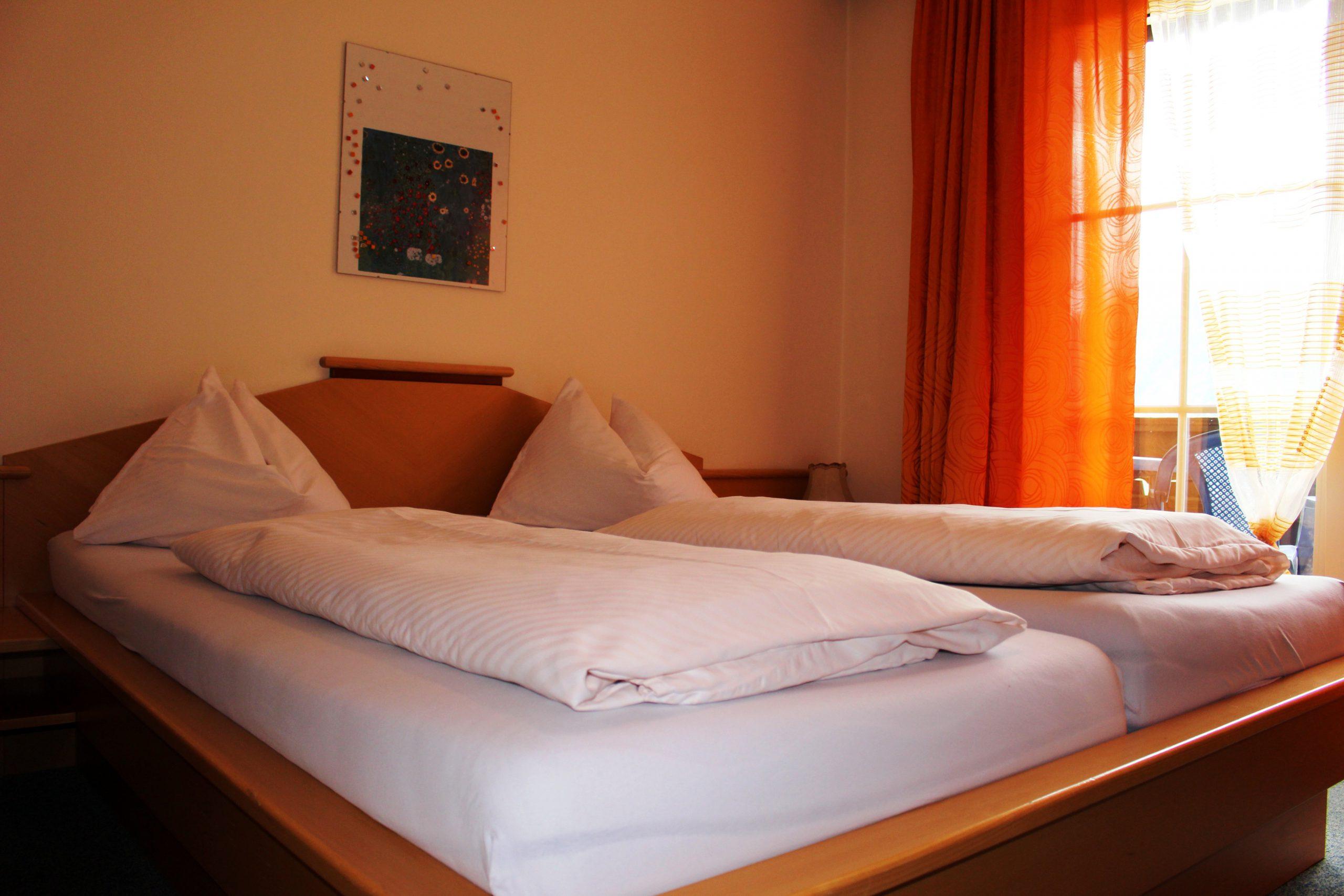 05 Doppelbettzimmer
