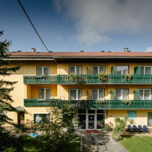 Hotel Ariell 01.10.2020 0185