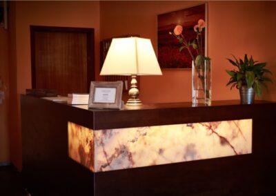 Posuvník restaurace Soleo Hotel 2 750x520 1