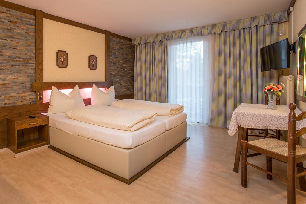 hotel ariell 20170504 059 1