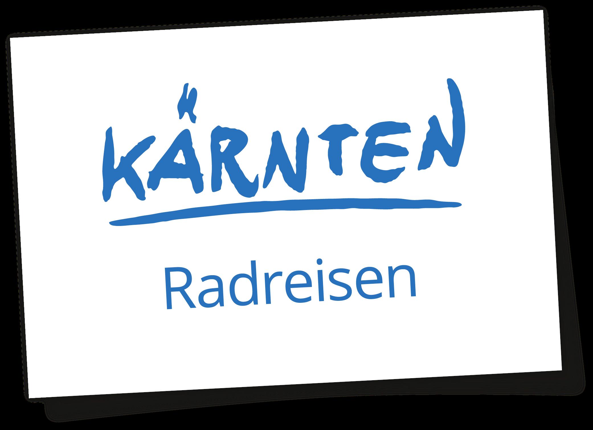 logotip krr