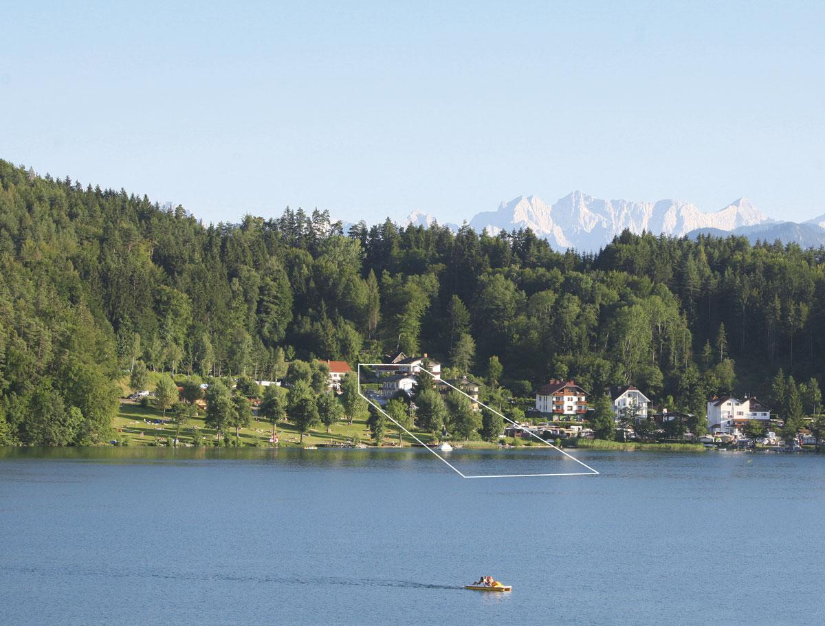 sonnenblick hotel vomsee0075mk