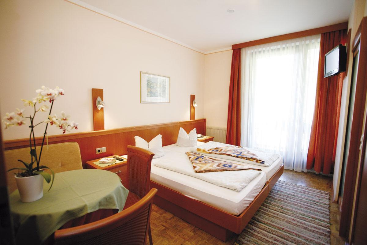 zimmer hotel 0627