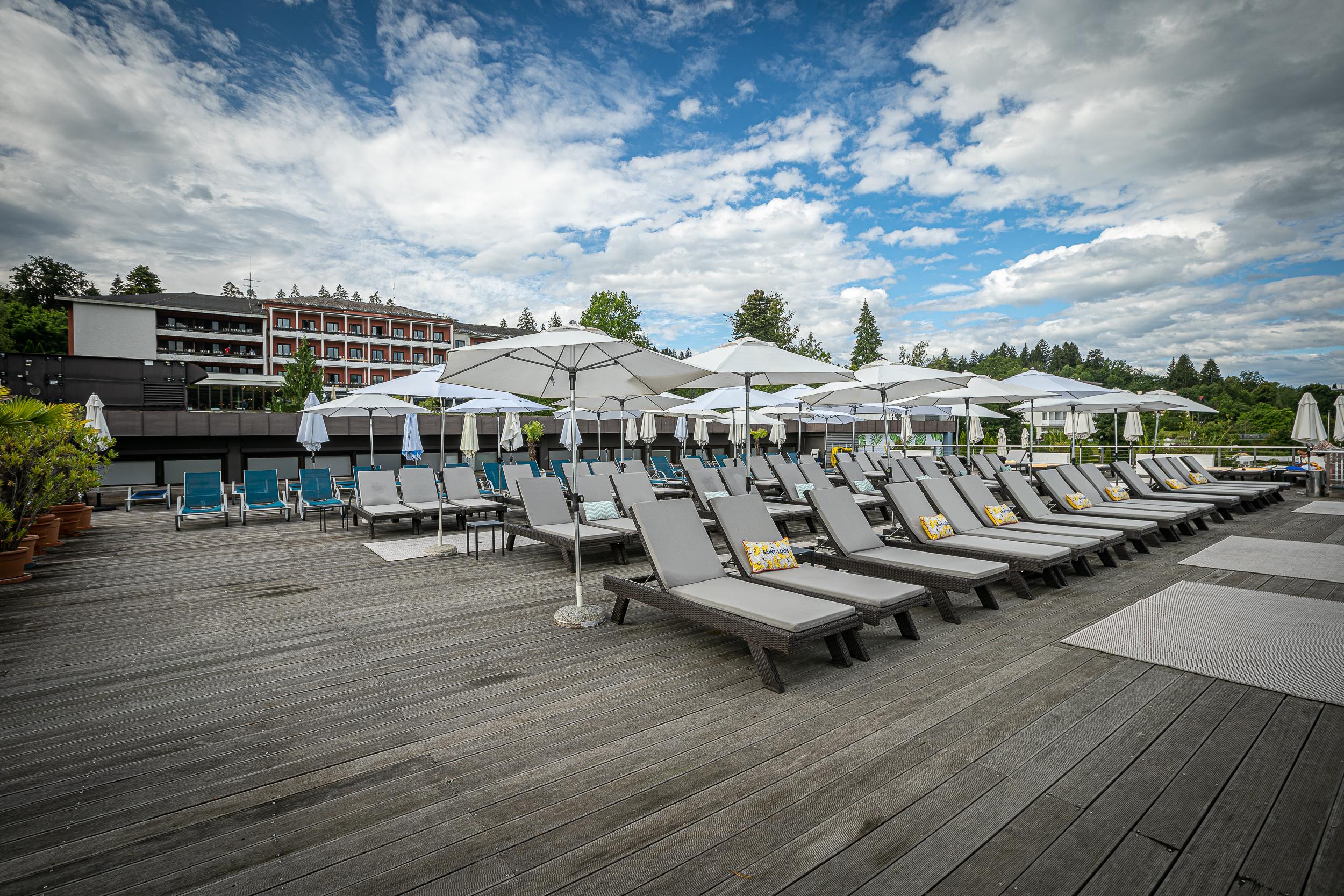hotel parks sonnenterasse1
